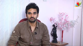 Savale Samaali exposes truth behind Reality Shows- Ashok Selvan