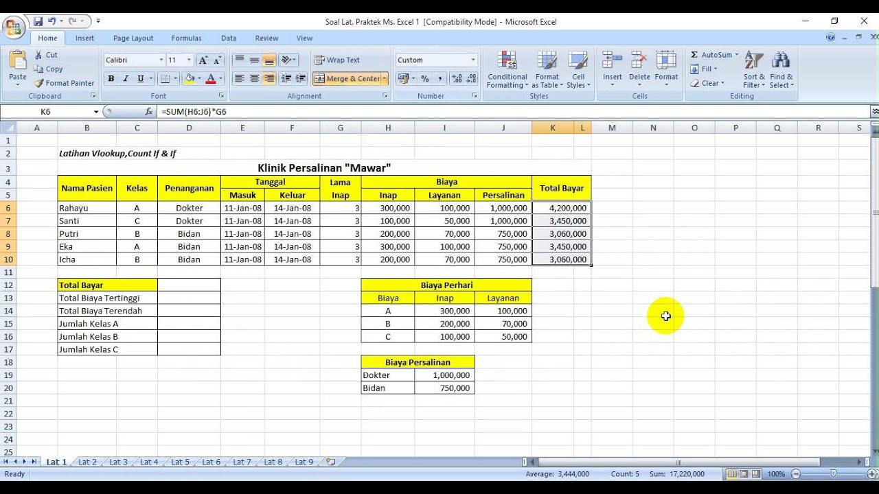 Contoh Soal Latihan Unbk Contoh Latihan Soal Ukg Guru Pai Sd Sekolahdasar Net Download Lengkap