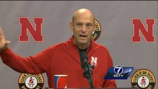Mike Riley: We've got to take advantage of our opportunities