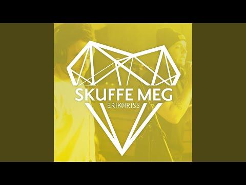 Skuffe Meg II