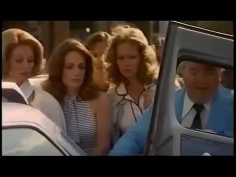 ''THE STEPFORD WIVES'' (1975 FULL FILM).