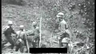 Союзкиножурнал 1941 № 87