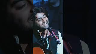 Kyuki Tum hi Ho   Arijit Singh Live