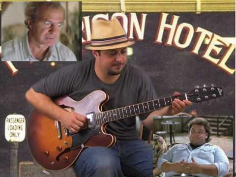 Guitar tahm kench guitar tabs : Detail for uitar song