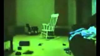 videos de mido silla loka