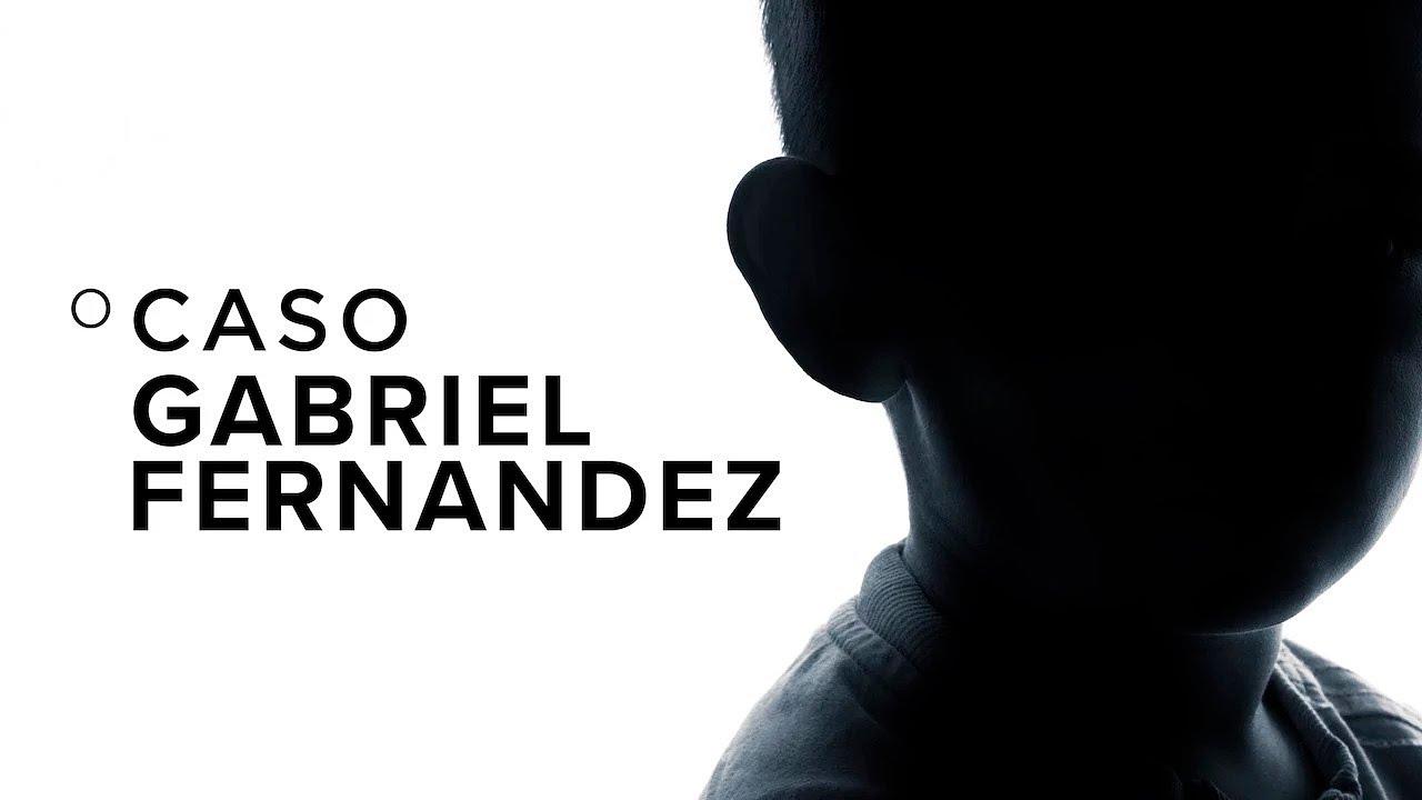 O Caso Gabriel Fernandez': Documentário da Netflix está deixando o público horrorizado! | CinePOP