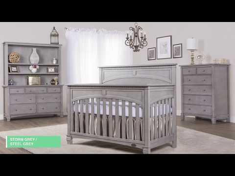 evolur-santa-fe-convertible-crib-collection-(jan,-2018)