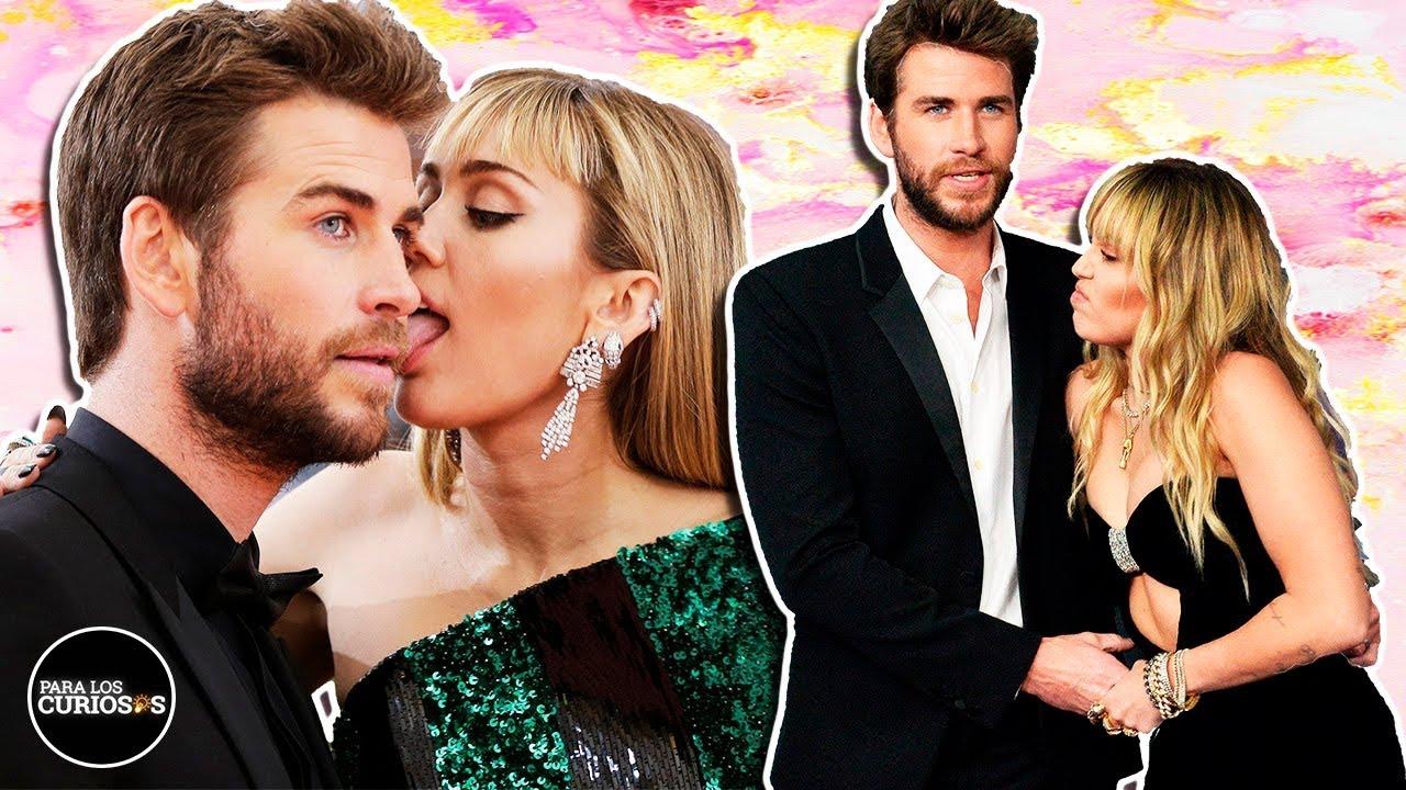 Se acab el romance: Miley Cyrus y Kaitlynn Carter terminaron su relacin