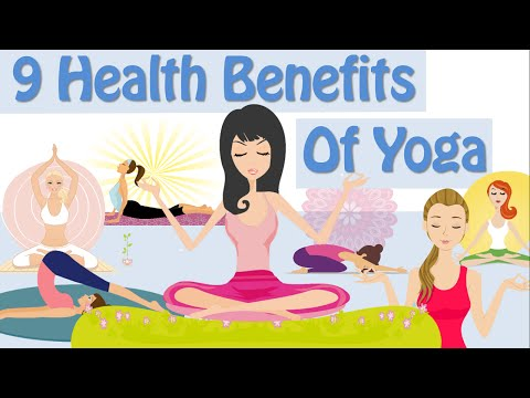 9-health-benefits-of-yoga,-yoga-for-weight-loss,-yoga-benefits