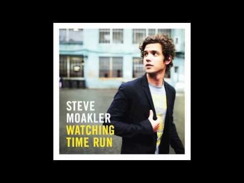 Steve Moakler - Can't Stop Thinking About You