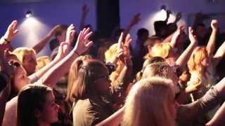 Video West Coast Church   Encounter download MP3, 3GP, MP4, WEBM, AVI, FLV Oktober 2018