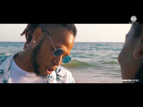 Monsta   Feat Trini  Deezy-  Minha Mboa