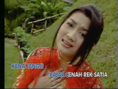 Lagu Sunda TEGA