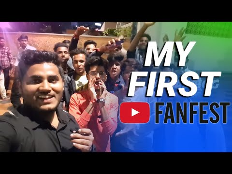 Warangal Diaries Performance at Youtube Fanfest Hyderabad! Full Performance