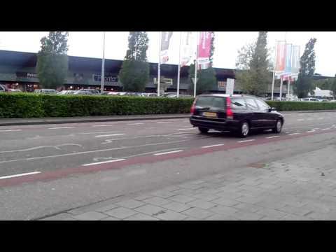 Camera-test Acer Liquid E1