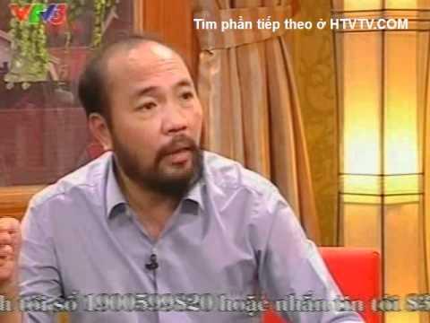 Thu gian cuoi tuan 14/4/2012