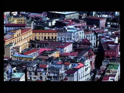 IAC2012: Naples