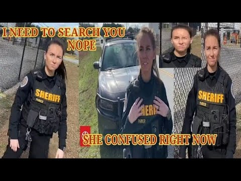 COPS DEMAND ANSWERS I IGNORED THEM  cops owned I don't answer questions first amendment audit