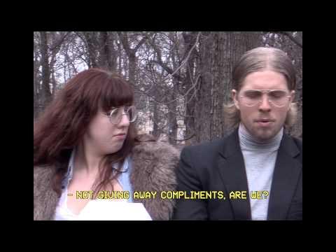Kollektivet: Music Video - Compliments