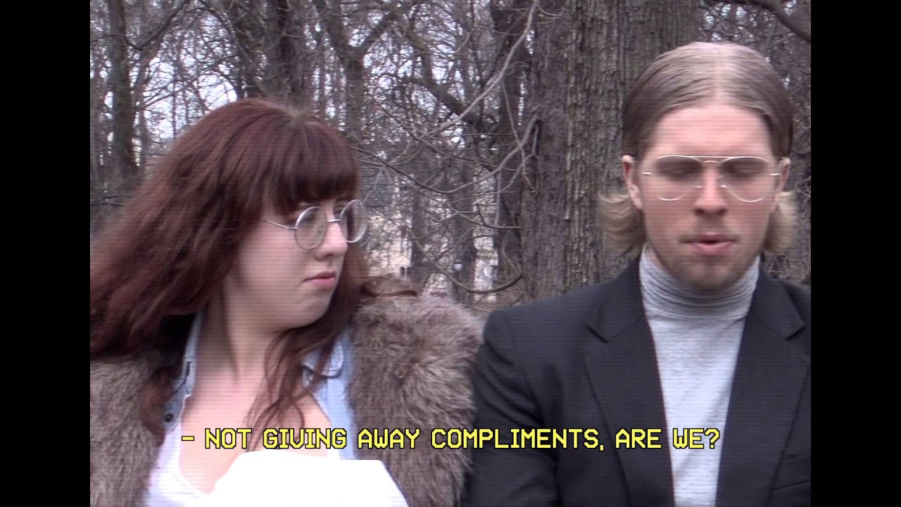 best dating compliments to give a man movie