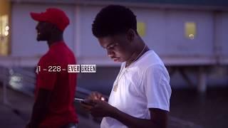 Смотреть клип Lil Poppa - 1-228- Evergreen