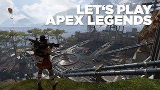 hrajte-s-nami-apex-legends