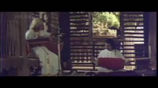 Rajasilpi - 5 Mohanlal, Bhanu Priya Malayalam Movie (1992)