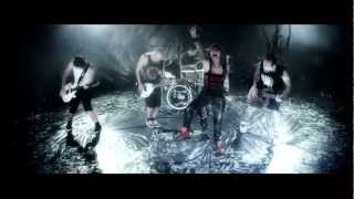 Infected Rain Stop Waiting Music Video