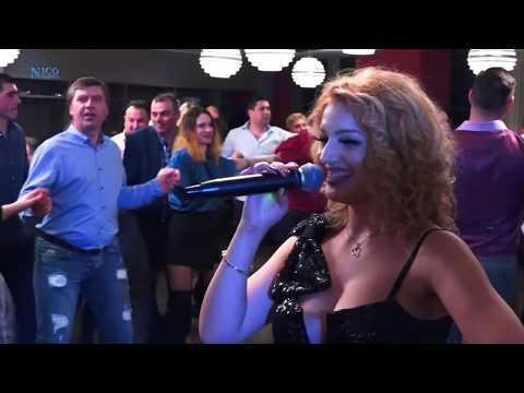 Dani Banateanu & Adriana Stefan & Vest Music Live Milano / Dogaru Super Eventi / by Nico StudioPro