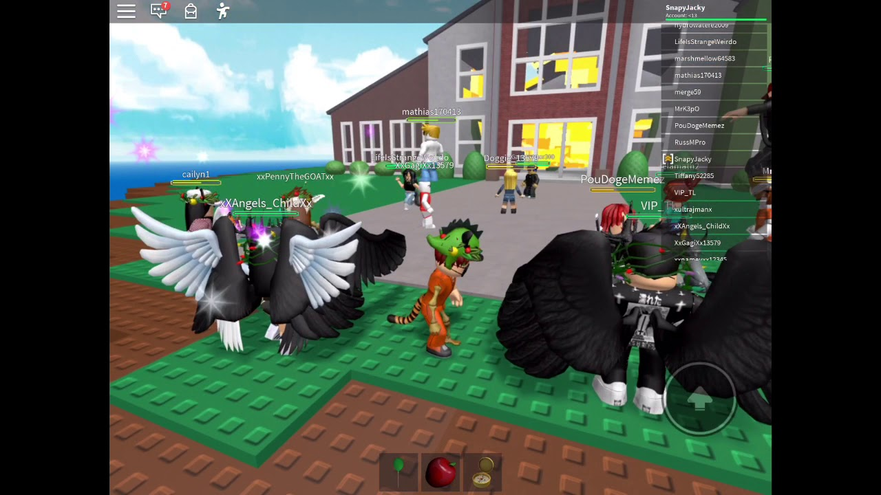 Roblox Natural Disaster Survival The Fire Heights School Map