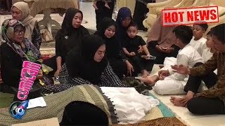 Download Video Hot News! Tangis Duka Aisyahrani Kehilangan Kakak Tercinta - Cumicam 26 September 2018 MP3 3GP MP4