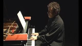 Gregorio Nardi / Chopin - Liszt Wiosna (Frühling - Spring) / Festival Dinard 2010