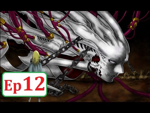 claymore-episode-12-english-dub
