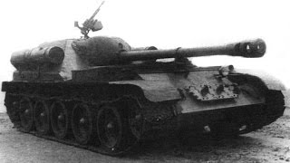 СУ-101 9 Фрагов!7319 DMG!(Редшир)(Подборки лучших и результативных боев World of Tanks! Хочешь расслабиться от напряженных танковых баталий в наше..., 2016-03-02T23:23:52.000Z)