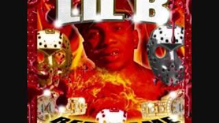 Lil B - 27 - Slangin Yayo