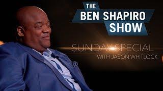 SundaySpecialEp 7: JasonWhitlock