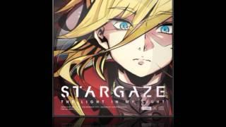 STARGAZE - Bosstalk
