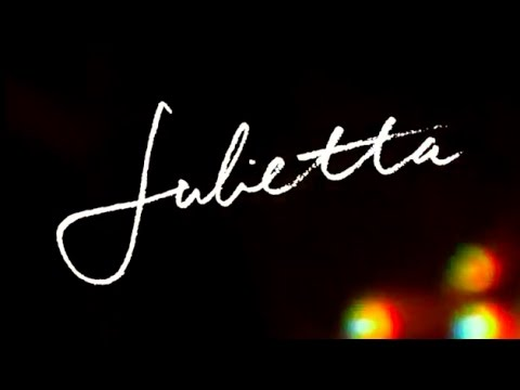 "Julietta - ""Beach Break"" [Official Music Video]"