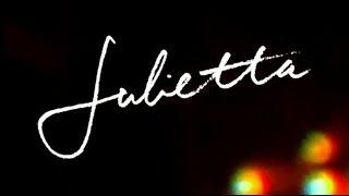 """Julietta - """"Beach Break"""" [Official Music Video]"""