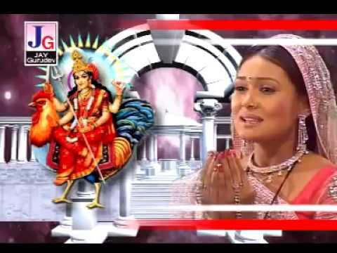Anand no garbo - Gayatri Upadyay