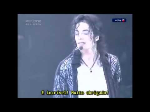 Michael Jackson: Private Home Movies - Legendado em Português (FULL/COMPLETO)