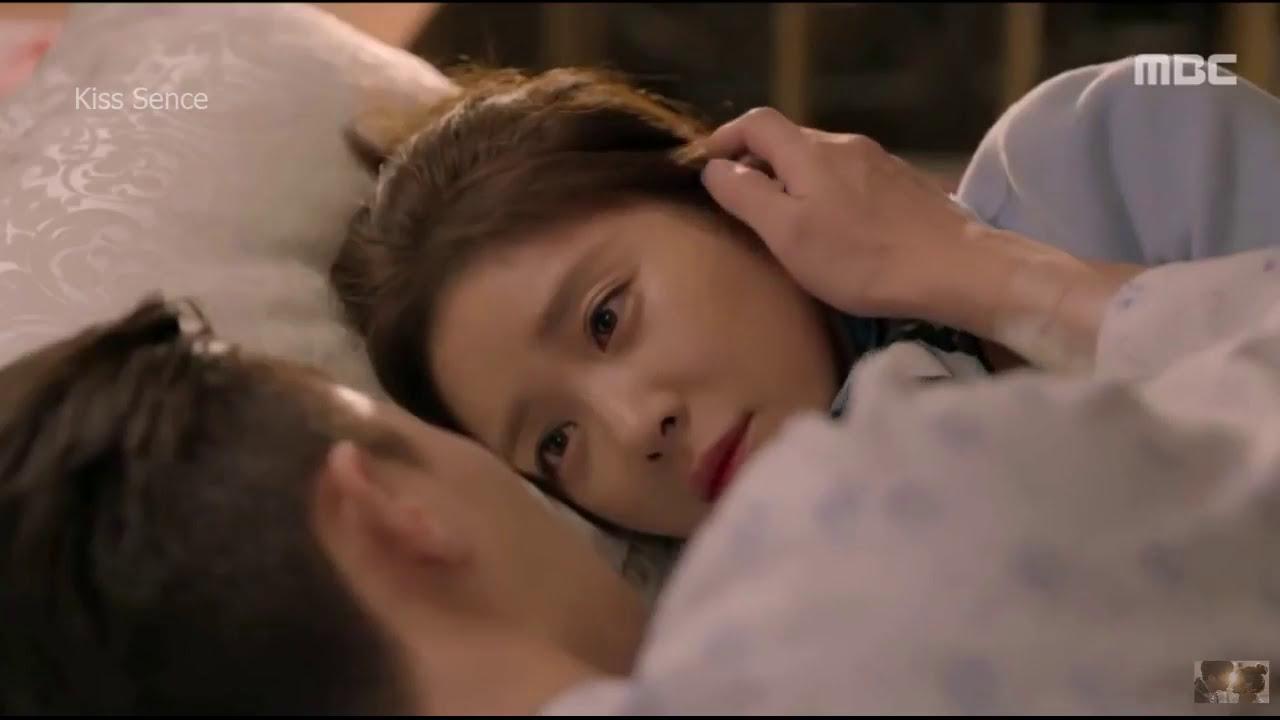Korean Drama Kiss Scen4 - YouTube