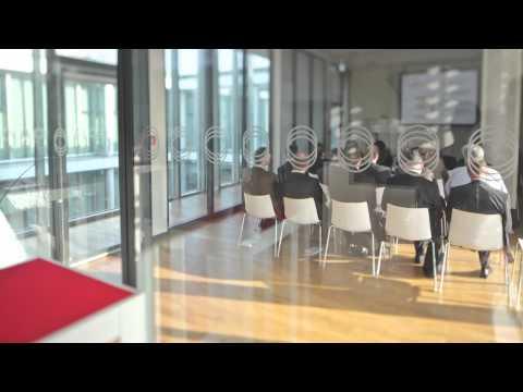 alfabet planningIT eXchange 2011 | Stop-Motion Video | Berlin