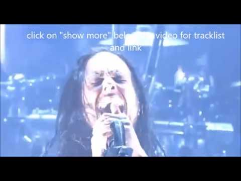 "Korn release ""Black Is The Soul"" video - Belphegor ""Totenritual"" tracklist revealed..!"
