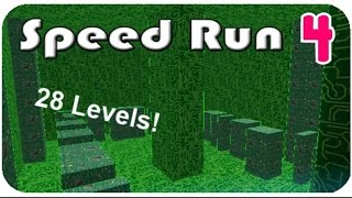 roblox speedrun letsplay part1