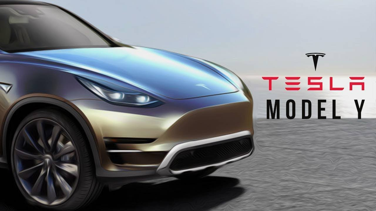 On its Q4 2018 earnings call last night Tesla confirmed that the Model Y will be the first vehicle it will build at its Gigafactory 1 in Sparks Nevada