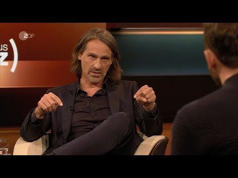 Markus Lanz - Richard David Precht (BGE) 24.04.18