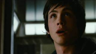 Percy Jackson - Diebe im Olymp - Trailer 1
