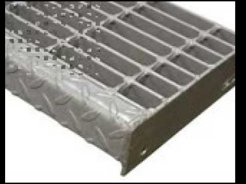 galvanized steel grating weight ,galvanised steel grating