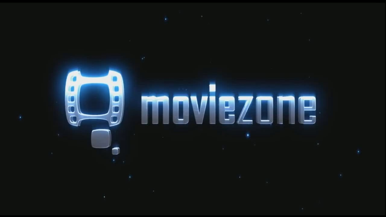Mz Online